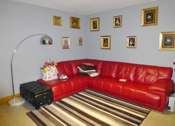 Thumbnail 5 bedroom semi-detached house to rent in Wembley Triangle, Middlesex