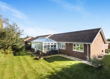 Thumbnail 3 bed bungalow for sale in Heath Lane, Great Boughton, Chester, Cheshire