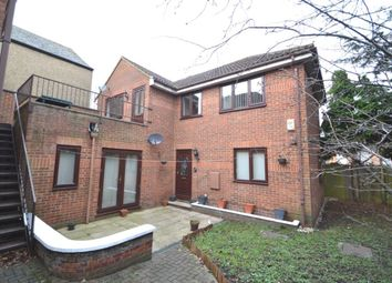 Thumbnail 2 bed flat for sale in Dashwood Works Industrial Centre, Dashwood Avenue, High Wycombe