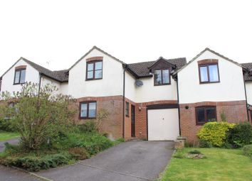 Thumbnail 3 bed semi-detached house to rent in Whitelocks Piece, Chilton Foliat, Hungerford, 0Wl.