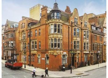 Office to let in 50-52, Newhall Street, Birmingham, West Midlands, UK B3