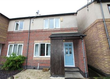 Thumbnail 2 bed property for sale in Farleton Court, Lancaster