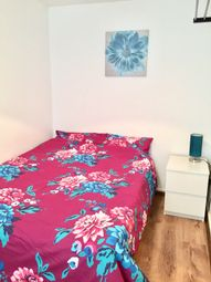 Thumbnail Room to rent in Pinfold Street, Darlaston