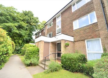 Thumbnail 1 bed flat for sale in Freethorpe Close, London