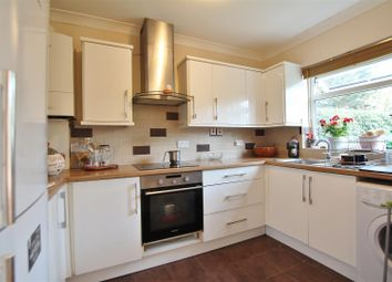 Thumbnail 3 bed property to rent in Moreton Avenue, Osterley, Isleworth