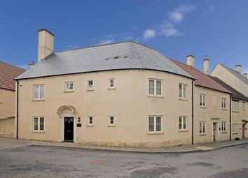 5 bed property for sale in Fleur De Lys, Fortescue Street, Norton St Philip BA2