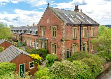 Thumbnail 5 bed property for sale in Station Drive, Ripon, North Yorkshire