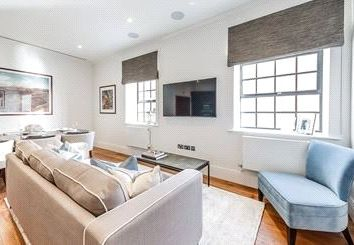 Thumbnail 3 bed flat to rent in Palace Wharf, Rainville Road, Hammersmith, London