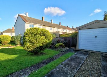 Thumbnail 2 bed semi-detached house for sale in Gay Elms Road, Bishopsworth, Bristol