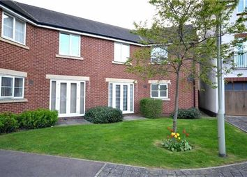 Thumbnail 1 bed maisonette for sale in Watermint Drive, Tuffley, Gloucester