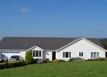 Thumbnail 4 bed property for sale in Mines View, 30 Cronk Cullyn, Colby, Isle Of Man