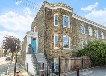 2 bed maisonette for sale in St. Johns Vale, London SE8