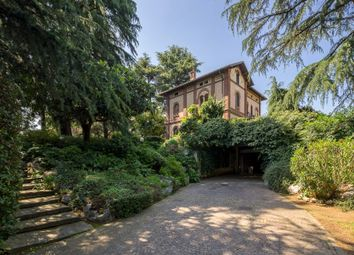 Thumbnail 4 bed town house for sale in Via Giovanni Mazzel, 21012 Cassano Magnago Va, Italy