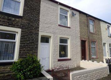 Brockenhurst Street, Burnley, Lancashire BB10