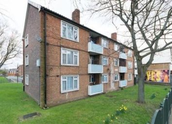 Thumbnail 3 bed flat for sale in Eglington Court, East Dulwich Road