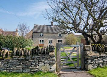 Thumbnail 3 bed detached house to rent in High Street, Carlby, Stamford