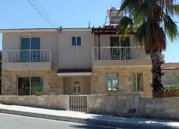 Thumbnail 3 bed villa for sale in Armou, Cyprus