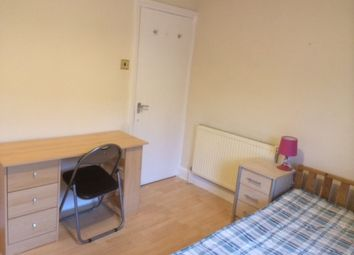 Thumbnail 3 bed shared accommodation to rent in Nelson Street, York