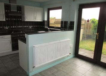 Thumbnail 3 bed property to rent in Clos Cwrt Y Carne, Gorseinon, Swansea