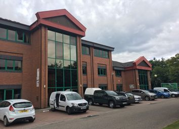 Thumbnail Office to let in Suite B5, Etive House, Beechwood Business Park, Inverness