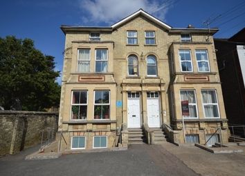 Thumbnail 2 bed flat to rent in 163 Hills Road, Cambridge