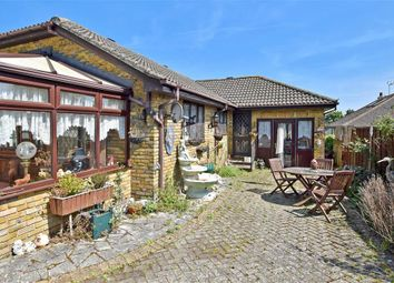 Thumbnail 3 bed detached bungalow for sale in Quarr Hill, Ryde, Isle Of Wight