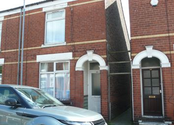 Thumbnail 2 bed detached house to rent in Haworth Street, Hull