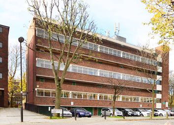 Thumbnail 2 bedroom flat for sale in Carnoustie Drive, Islington