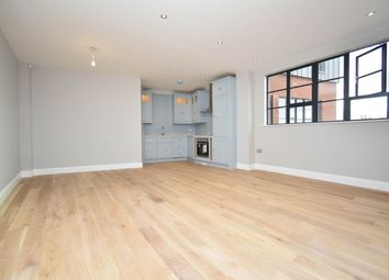 Thumbnail 1 bed flat to rent in Southbrook House, 25 Bartholomew Street, Newbury