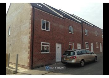 Thumbnail 4 bed terraced house to rent in Godley Street, Royston