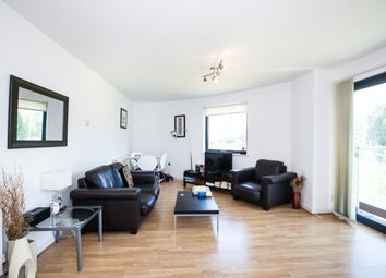 Thumbnail 1 bed flat to rent in Equinox, Douglas Path, Docklands