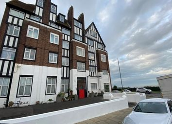 3 bed flat to rent in Eastern Esplanade, Margate CT9