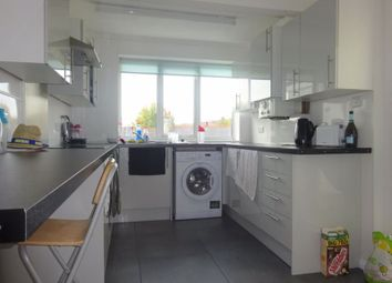 4 bed terraced house to rent in Ewhurst Road, Brighton BN2