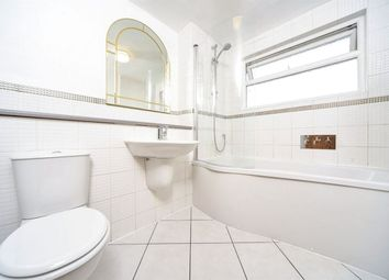 Thumbnail 5 bed property to rent in Victoria Road, Kingston Upon Thames