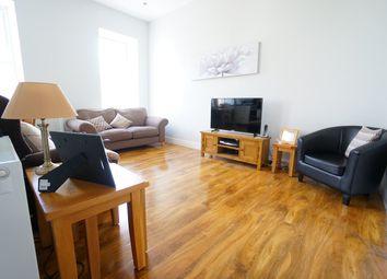 Thumbnail 1 bedroom flat for sale in Gladstone Street, Crosskeys