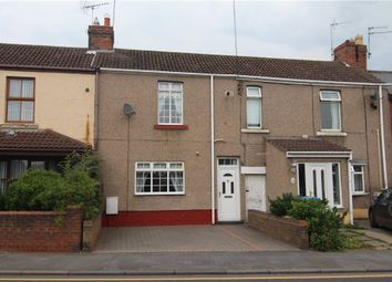 Thumbnail 2 bed terraced house for sale in Low Willington, Willington, Co Durham