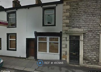 Thumbnail 1 bed flat to rent in Waterloo House, Clitheroe