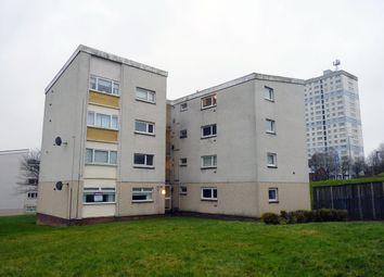 Thumbnail 2 bedroom flat for sale in Mull, St. Leonards, East Kilbride
