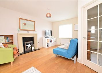 Thumbnail 3 bedroom semi-detached house for sale in Sabin Close, Bath, Somerset