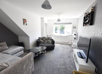 Thumbnail 2 bedroom terraced house for sale in Lime Kilns, Wigston