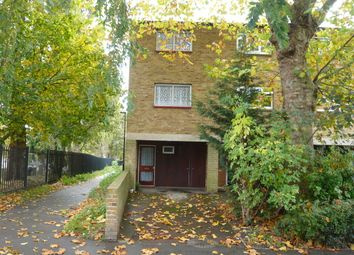 Thumbnail 3 bed town house for sale in South Road, London