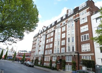 Thumbnail 3 bedroom flat for sale in Onslow Square, London