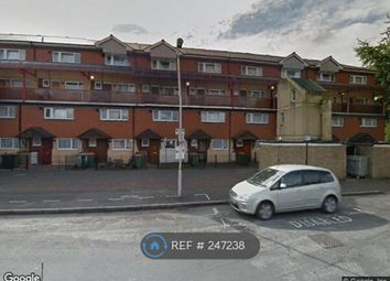 3 bed maisonette to rent in Stratford, London E15