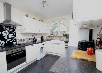 Thumbnail 3 bed semi-detached bungalow for sale in Kevin Close, Billericay
