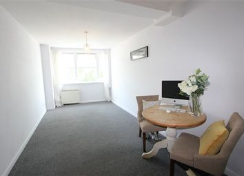 Thumbnail 1 bed flat for sale in Clock Tower Place, Station Road, South Norwood