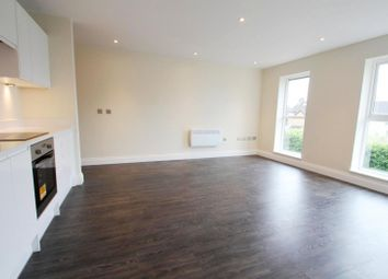 Thumbnail 1 bedroom flat to rent in Southlands Road, Bromley