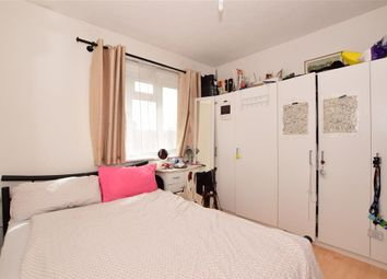 Thumbnail 2 bed maisonette for sale in Telham Road, East Ham, London