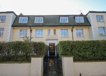 Thumbnail 3 bed flat for sale in Palace Road, Kingston Upon Thames