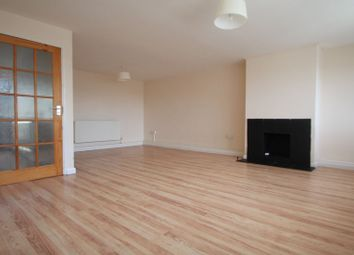 Thumbnail 3 bed flat to rent in Church Mews, Station Road, Addlestone