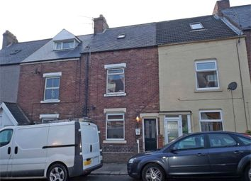 Thumbnail 3 bed terraced house for sale in Neale Street, Ferryhill, Durham